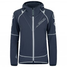 Montura - Women's Run Flash Jacket - Joggingjack