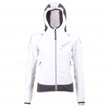 Montura - Women's Run Flash Jacket - Veste de running