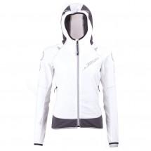 Montura - Women's Run Flash Jacket - Juoksutakki