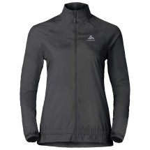 Odlo - Women's Bea Jacket - Juoksutakki