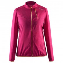 Craft - Women's Mind Jacket - Laufjacke