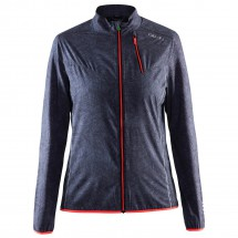 Craft - Women's Mind Jacket - Joggingjack