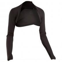 Pearl Izumi - Women's Escape Shrug - Running jacket