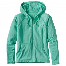 Patagonia - Women's Seabrook Hoody - Running jacket