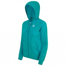 Montura - Easy Sound Hoody Jacket Woman - Laufjacke