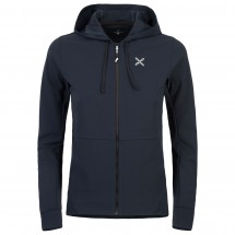 Montura - Easy Sound Hoody Jacket Woman - Running jacket