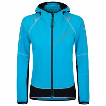 Montura - Run Flash Jacket Woman - Joggingjack