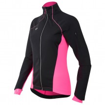 Pearl Izumi - Women's Pursuit Softshell Jacket - Joggingjack
