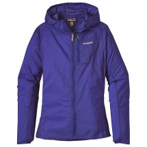 Patagonia - Women's Houdini Jacket - Veste de running