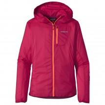 Patagonia - Women's Houdini Jacket - Joggingjack