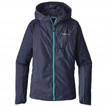 Patagonia - Women's Houdini Jacket - Running jacket