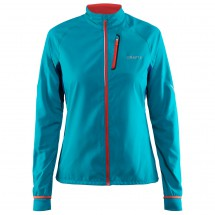 Craft - Women's Devotion Jacket - Juoksutakki