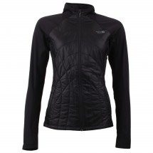 The North Face - Women's Animagi Jacket - Laufjacke