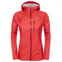 The North Face - Women's Flight Series Fuse Jacket