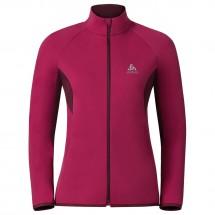 Odlo - Women's Jacket Softshell Stryn - Veste de running