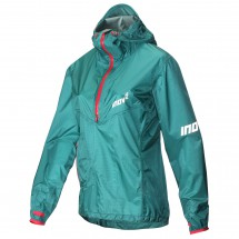 Inov-8 - Women's AT/C Stormshell Half-Zip - Veste de running