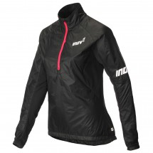 Inov-8 - Women's AT/C Thermoshell Half-Zip - Running jacket