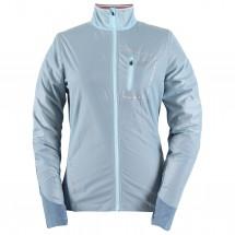 2117 of Sweden - Women's Svedje Eco Multisport Jacket - Løpejakke