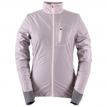2117 of Sweden - Women's Svedje Eco Multisport Jacket - Laufjacke