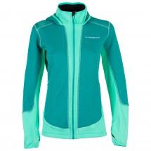 La Sportiva - Women's Electra Jacket - Løpejakke