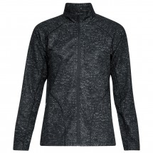 Under Armour - Women's Storm Out & Back Printed Jacket - Joggingjack