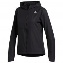adidas - Women's Own The Run Jacket - Hardloopjack
