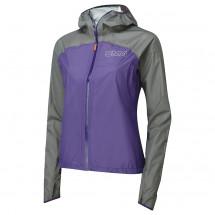 OMM - Women's Halo Jacket - Laufjacke