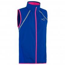 Kari Traa - Women's Marika Vest - Running vest