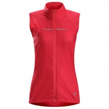 Arc'teryx - Women's Cita Vest