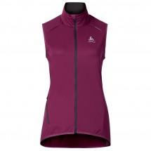 Odlo - Women's Zeroweight Logic Vest - Jogging-bodywarmer
