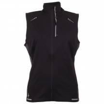 Smartwool - Women's PhD Divide Vest - Running vest