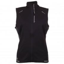 Smartwool - Women's PhD Divide Vest - Jogging-bodywarmer