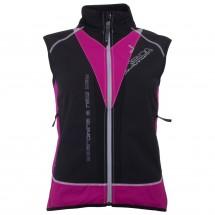 Montura - Women's Mira Vest - Veste sans manches de running