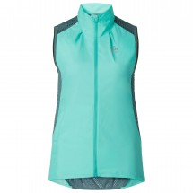 Odlo - Women's Zepto Vest - Jogging-bodywarmer