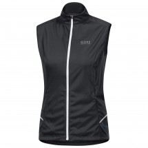 GORE Running Wear - Mythos Lady 2.0 WS Soft Shell Light Vest