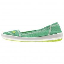 adidas - Women's Boat Slip-On Sleek