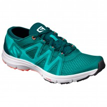 Salomon - Women's Crossamphibian Swift - Multisportsko
