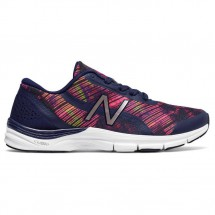 New Balance - WX 711 V3 Women - Fitness shoes