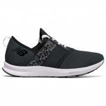New Balance - Women's Nergize - Fitness shoes