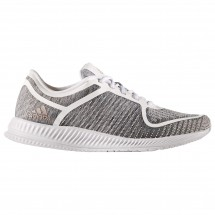 adidas - Women's Athletics Bounce - Fitness shoes
