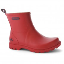 Viking - Women's Noble - Rubber boots