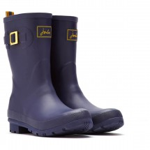 Tom Joule - Women's Kelly Welly - Rubberen laarzen