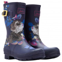 Tom Joule - Women's Molly Welly - Rubberen laarzen