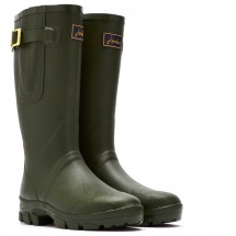 Tom Joule - Women's Welly - Gummistiefel