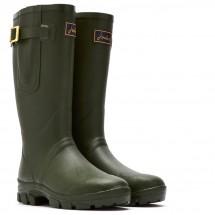 Tom Joule - Women's Welly - Rubber boots