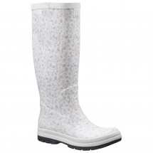 Helly Hansen - Women's Veierland 2 Graphic - Rubber boots
