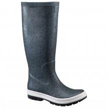 Helly Hansen - Women's Veierland 2 Graphic - Rubber boots