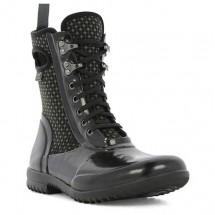 Bogs - Women's Sidney Cravat - Rubber boots