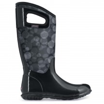 Bogs - Women's North Hampton - Wellington boots