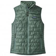 Patagonia - Women's Nano Puff Vest - Kunstfaserweste
